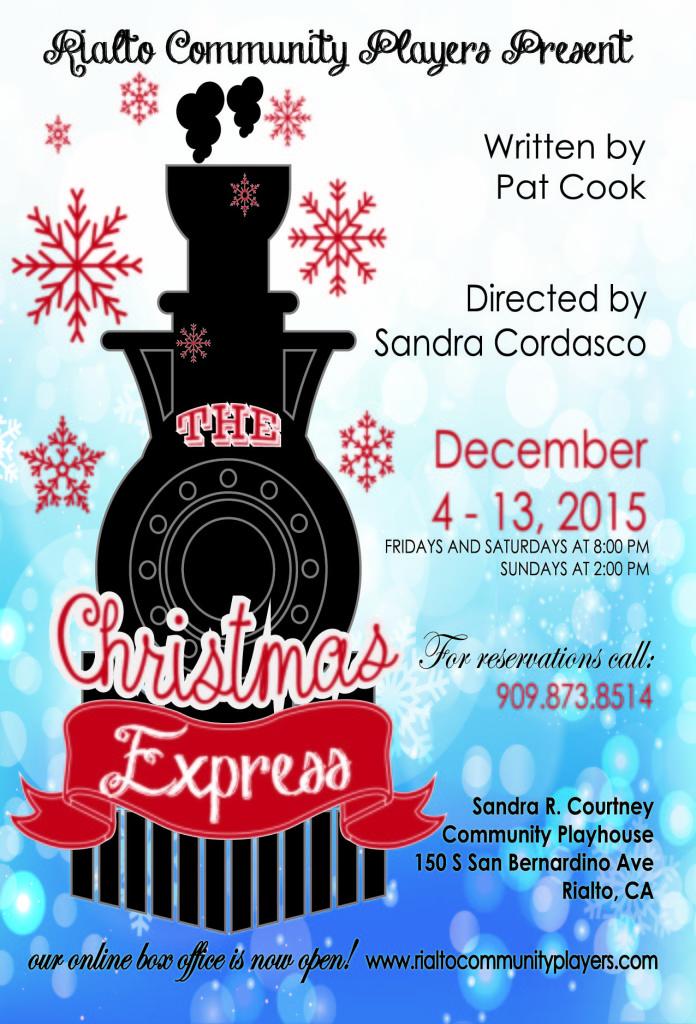CHRISTMAS EXPRESS 4X6-01