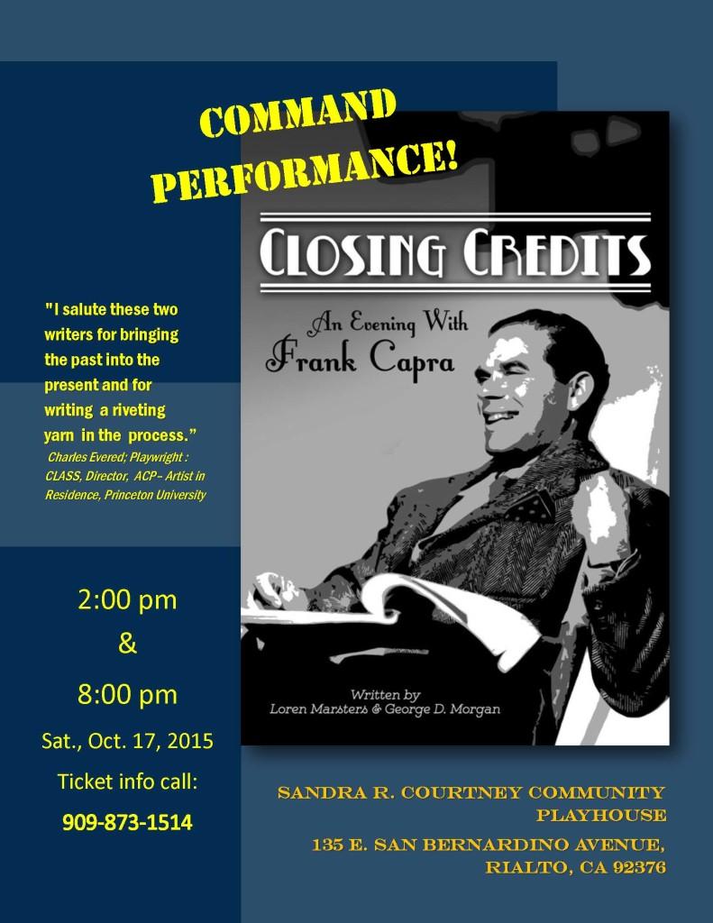 Frank Capra Press Infoc_Part1