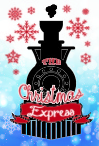 CHRISTMAS EXPRESS copy