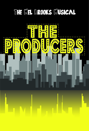 The Producers 4x6-01