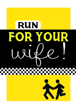 run for your wife-01